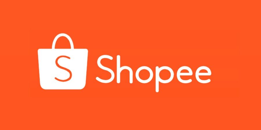 Shop Online trên Shopee