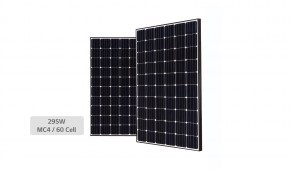 lg-business-solar-lg295s1c-a5-zoom01